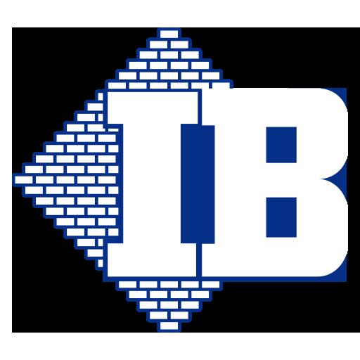 logo-Iberville-Brique-et-Pierre