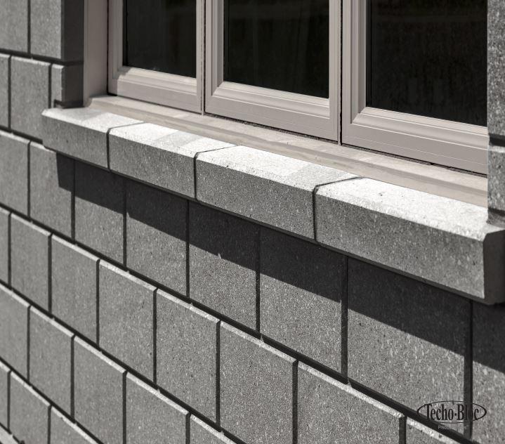 terrace-muret-accueil
