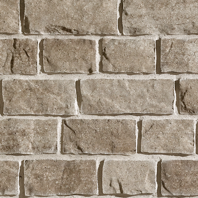 Brique Bradon