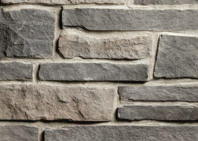 LedgeStone CobbleStone